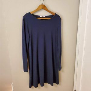 GAP Dresses - GAP soft swing dress, EUC, Size Medium